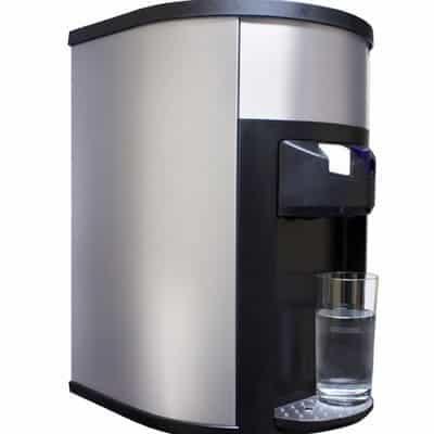 best-water-cooler-2