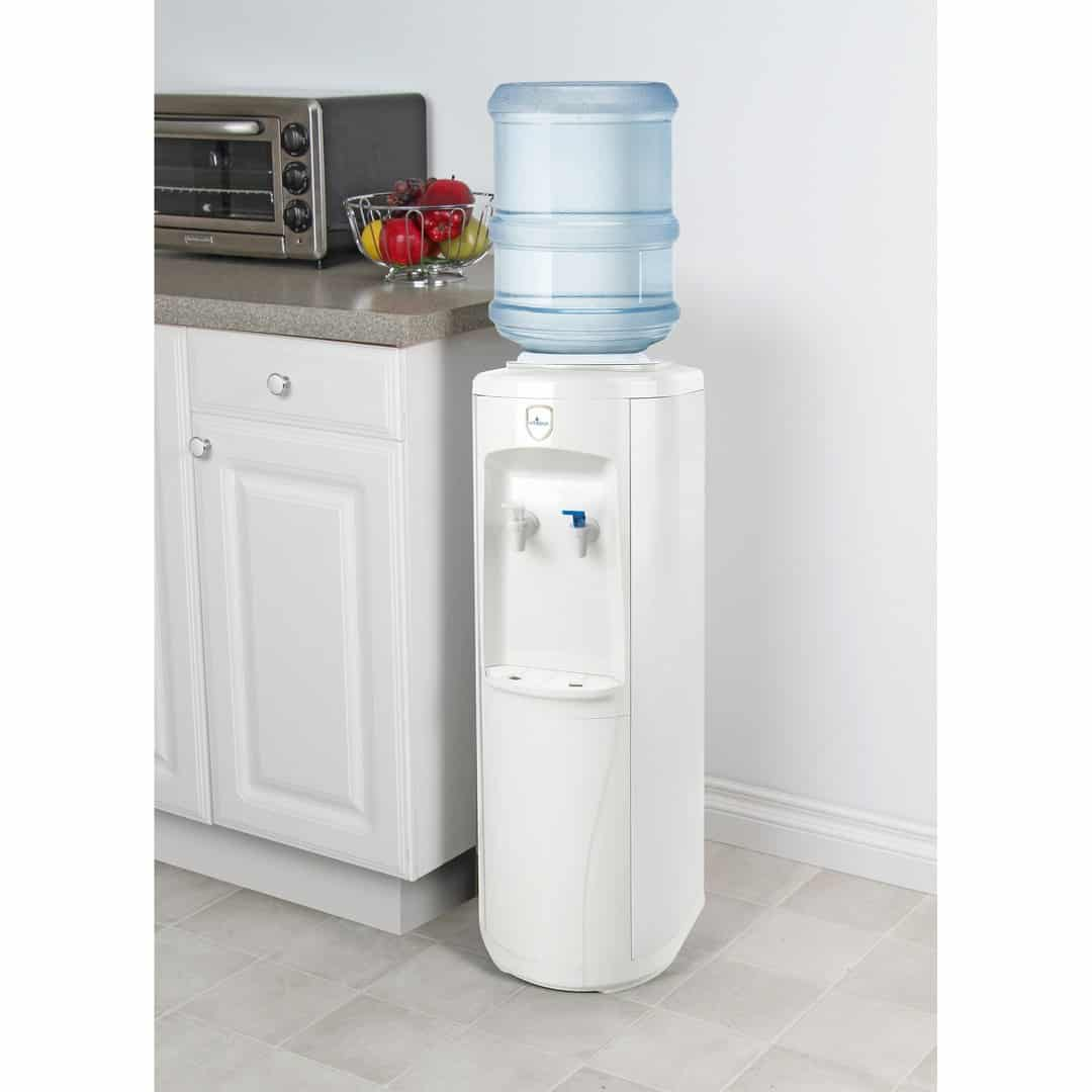 best-water-cooler-3