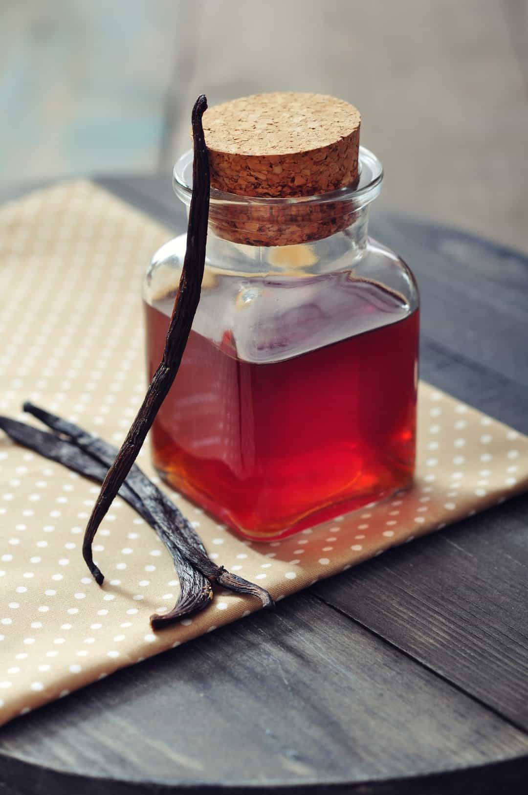 what-does-vanilla-extract-do