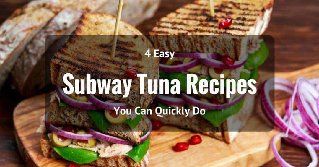 The Chew Feel Good Food Recipes