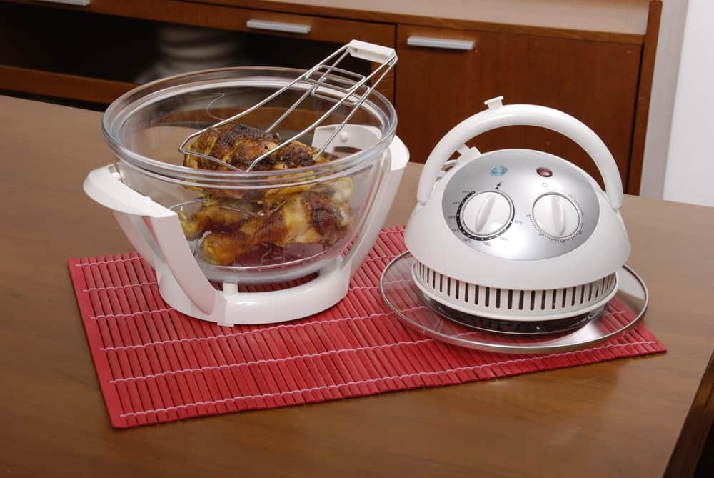 best-convection-microwave