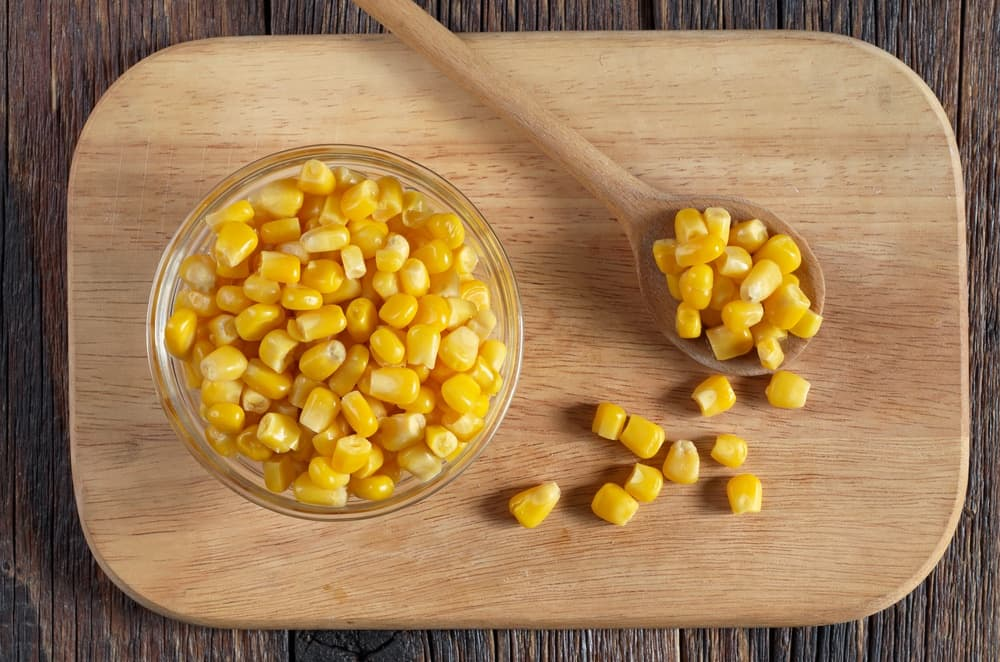 how-to-cook-canned-corn