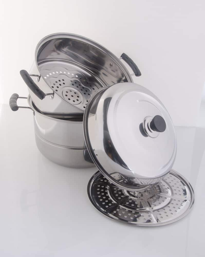 titanium-stainless-steel-cookware