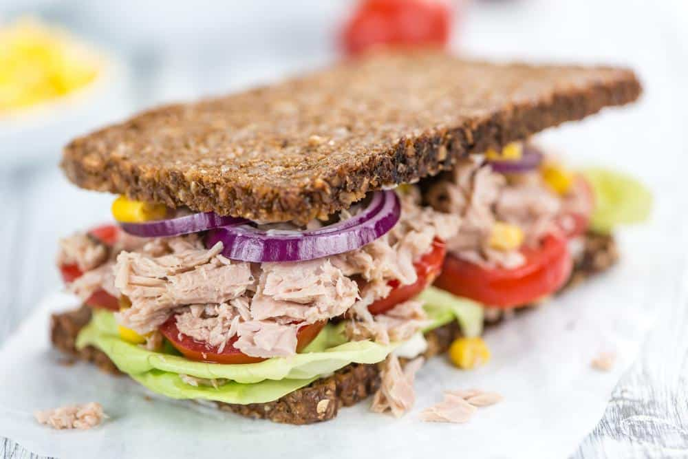 subway-tuna-recipe
