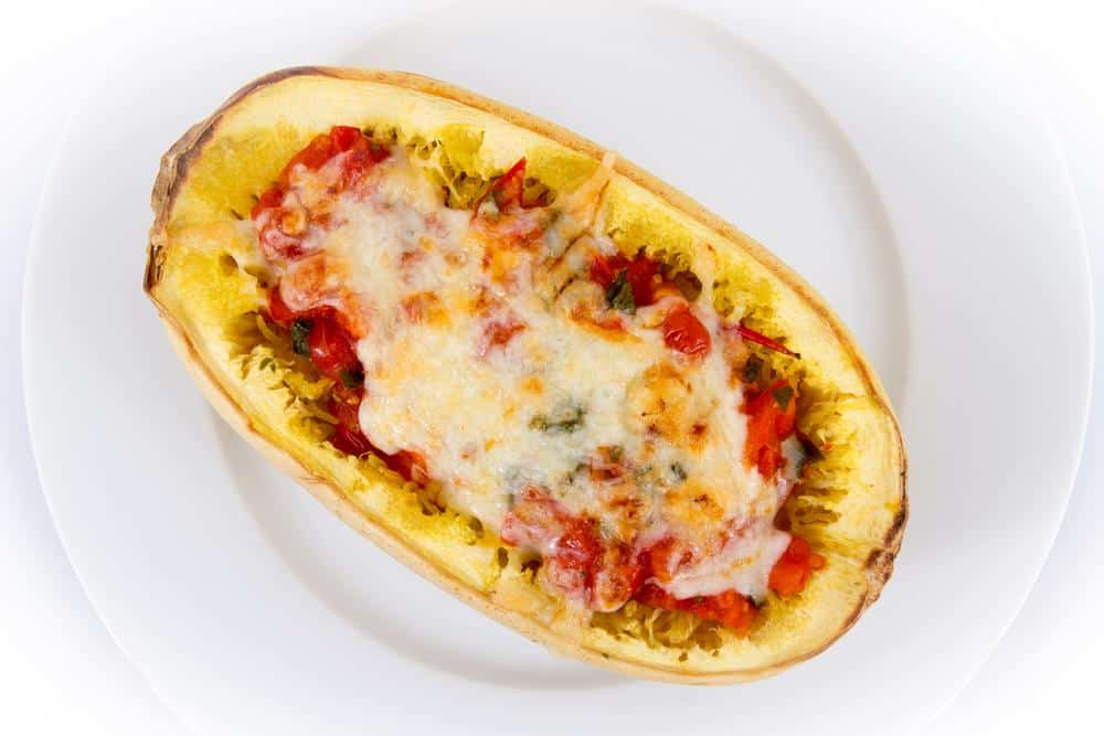 perfect-spaghetti-squash