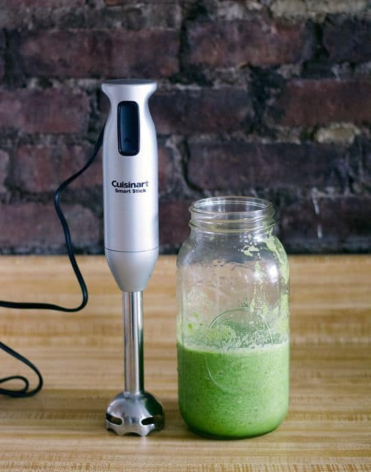 best immersion blender What Are Immersion Blenders?