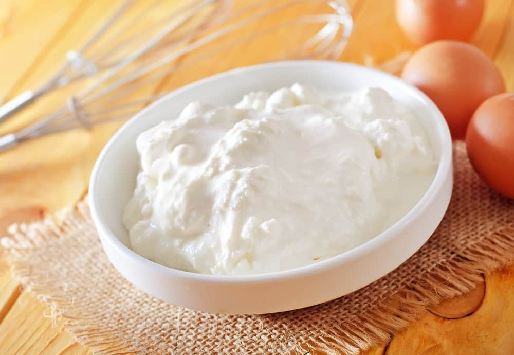 how-to-soften-cream-cheese-12