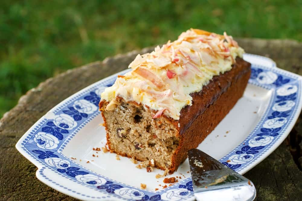 apple-banana-cake-8