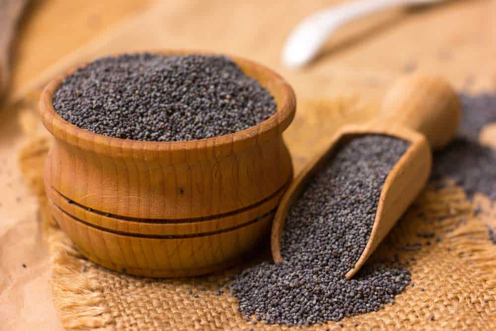 Poppy Seed Tea Recipe The Right Way To Make It September 2018