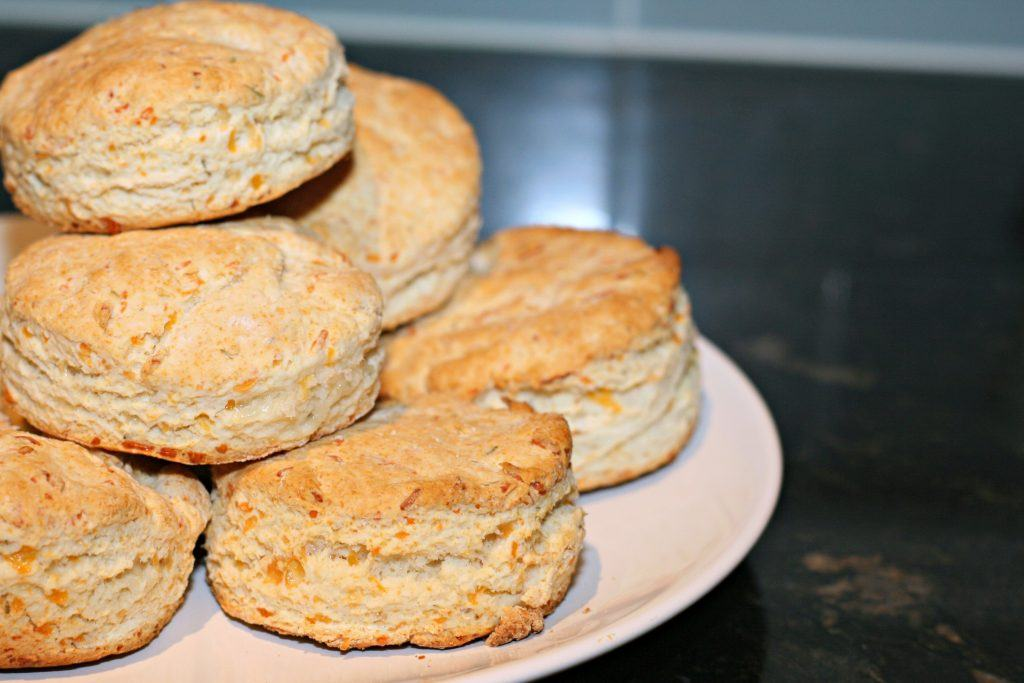 Tips make bojangles biscuit recipe