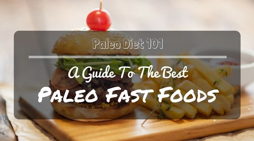 Where To Buy Fast On The Go Diet Foods