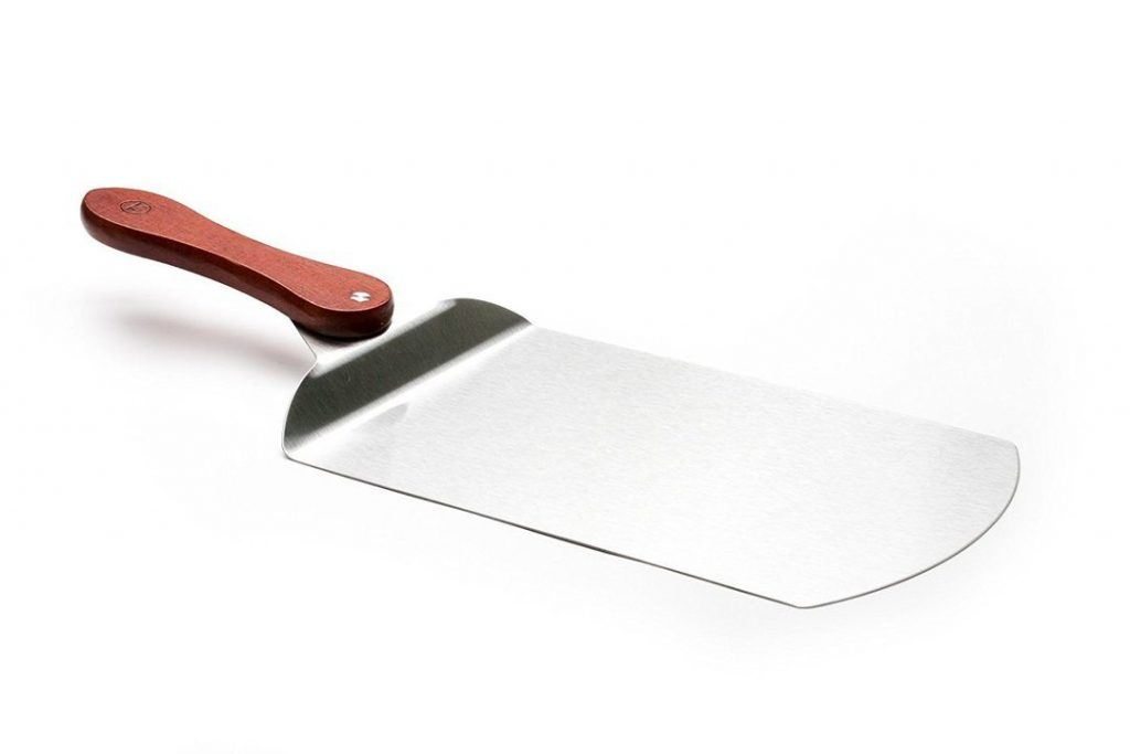 Outset QZ10 Pizza Peel