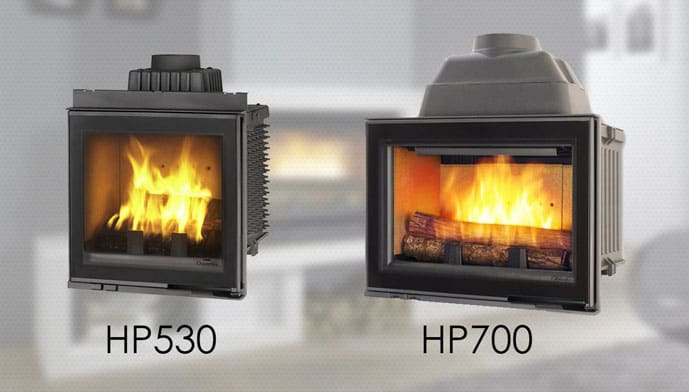 Heating Performance
