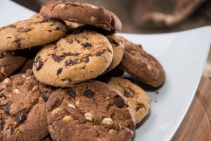 1 How To Reheat Your Baked Biscuits And Keep It Fresh