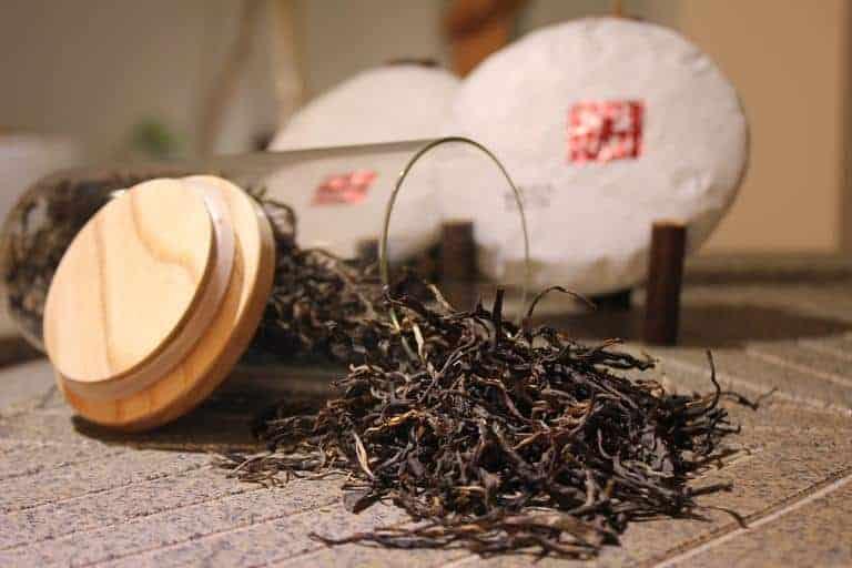 How Long Do Tea Leaves Last?