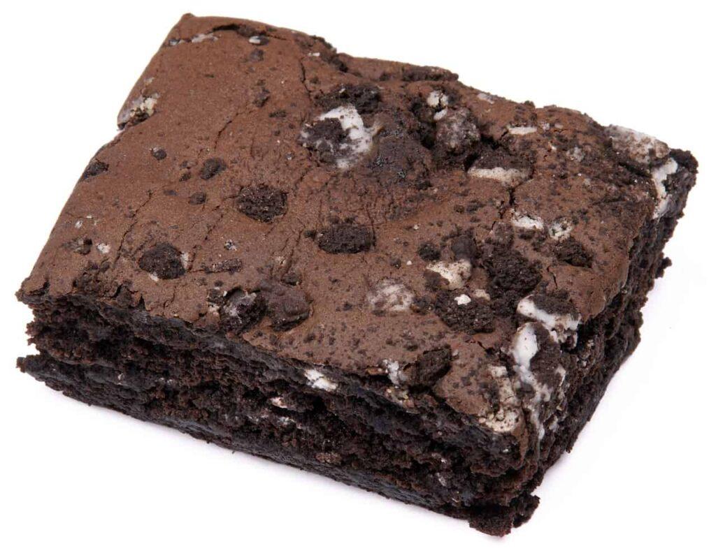 How Long do Brownies Last